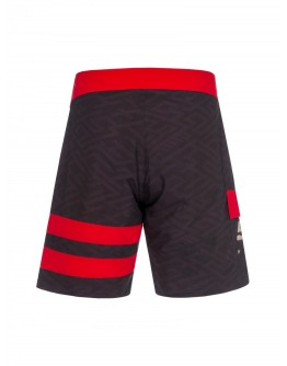 Swimsuit Marc Marquez Board Shorts