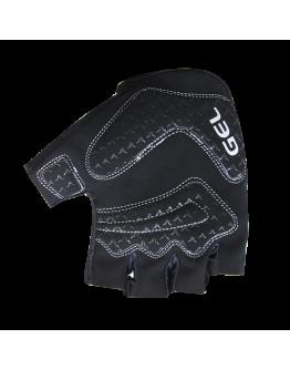 Nordcap Cycle Pro Γάντια