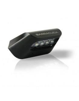 Barracuda Φως LED Πινακίδας