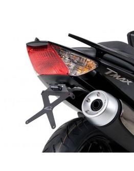 Barracuda Αναδιπλούμενη Βάση Πινακίδας για T-Max 500 08-11