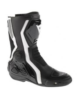 Dainese ST Giro-ST Boots