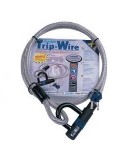 XL Trip-Wire OF334