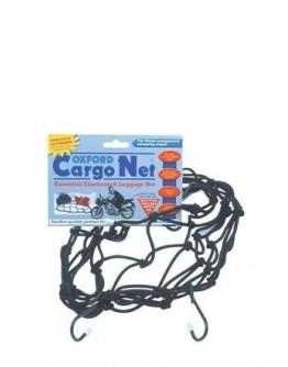 Oxford Διχτάκι Cargo Net