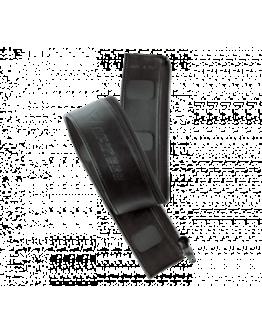 Cintura Union