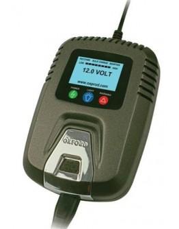Oximiser 900 Euro Model OF571