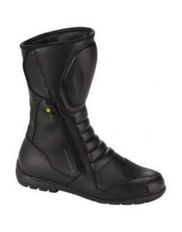 Dainese Long Range C2 D-WP Boots