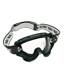 Dainese D-Race X Goggle