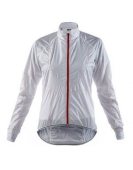 Dainese Wind-Power Full Zip