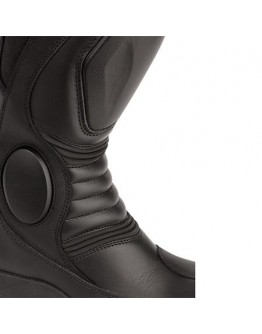 Dainese Siren C2 D-WP Lady Boots