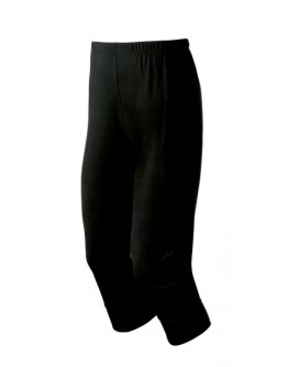 Dainese Underwear Pants 3/4