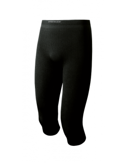 Dainese No-Seam Comfort Pants 3/4