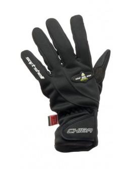 Classic Windproof Glove