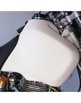 Acerbis Ντεπόζιτο 5.3 GAL Yamaha 20 lt