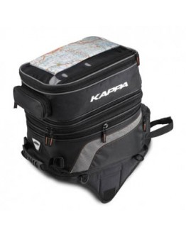 Kappa Tankbag Double LH201