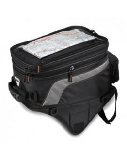 Kappa Tankbag Double LH201