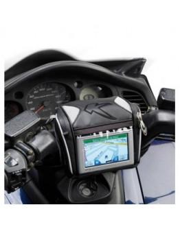 Kappa Θήκη & Βάση GPS ή Smart Phone RA305R