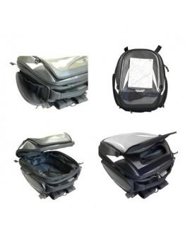 Tank Bag Rider