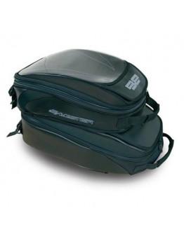 Tank Bag Sherpa