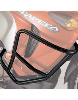 Kappa Προστατευτικά Κάγκελα XL 1000V Varadero 99-02