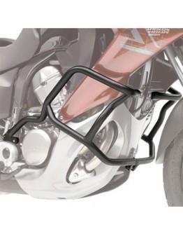 Kappa Προστατευτικά Κάγκελα XL 700V Transalp 08-13
