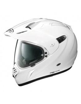 X-551 Start N-Com White 3
