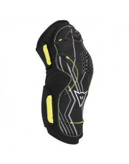 Dainese Oak Pro Knee Guard