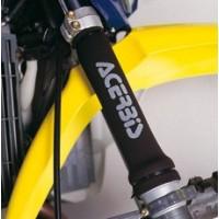 Acerbis Προστασία Πιρουνιού Fork Gaiters