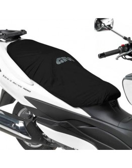 Seat Covering S210