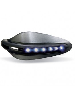 Acerbis Dual Road Optional LED