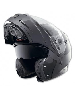 Caberg Duke Smart Black