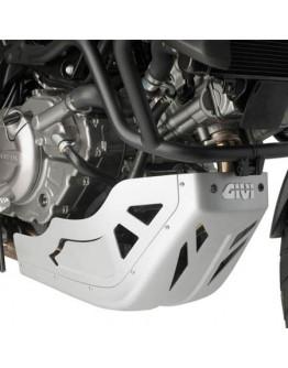 Ποδιά Κινητήρα DL650 V-Strom L2 11-18
