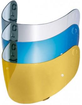 Ζελατίνες Shoei CX-1 Iridium