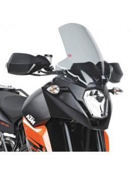 Givi Ζελατίνα KTM 990 SMT 09-16