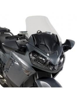 Ζελατίνα GTR1400 07-10