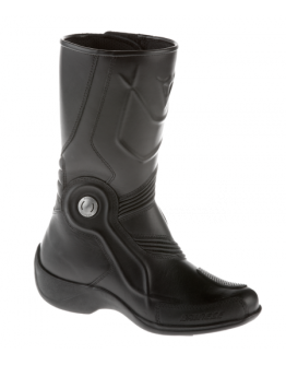Dainese ST Grace Lady D-Dry Boots