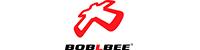 Bolbee