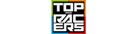 Topracers