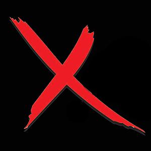 www.xmoto.gr